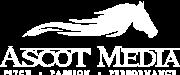 am-web-logo-white@1x